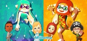 Splatoon_MiitomoFest