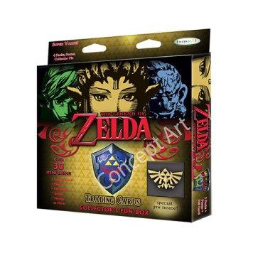 zelda_trading_cards_02