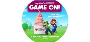 Nintendo_Yogurtland