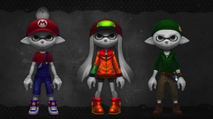 Splatoon_Amiibo_Gear_Concept_Art_1