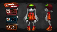 Splatoon_Amiibo_Gear_Concept_Art_7