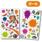 Splatoon_Wall_Sticker_01