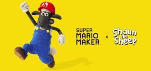 SuperMarioMaker_Costume_Shaun_the_Sheep
