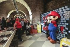 Vans_x_Nintendo_Exhibition_12