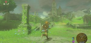Zelda_BoW