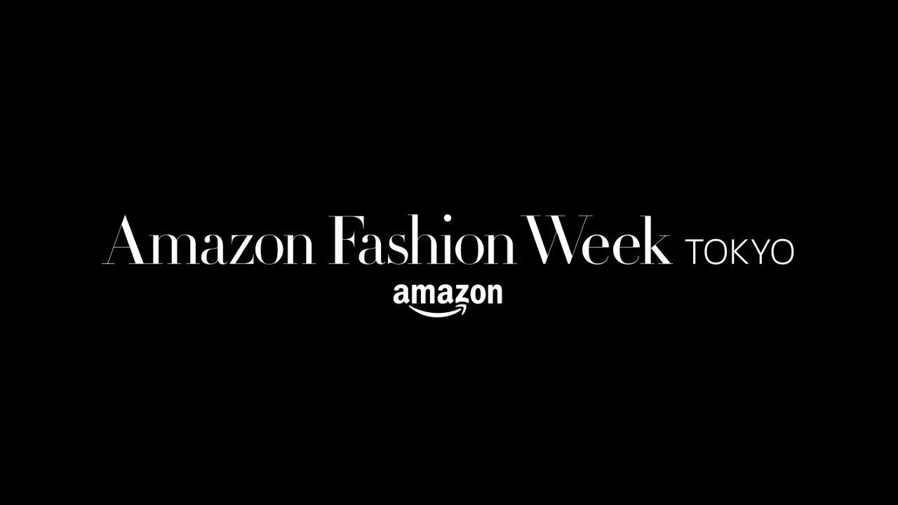 Amazon_FashionWeek_tokyo