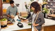 「Android Pay」が今秋日本上陸へ、Appleや楽天もサービス開始予定でキャッシュレスなスマホ決済がより普及するかも