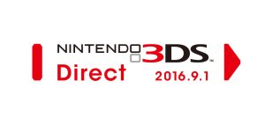 Nintendo_3DS_Direct_20160901