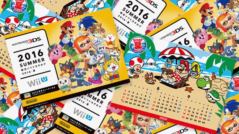 Nintendo_Software_ Catalogue_2016Summer