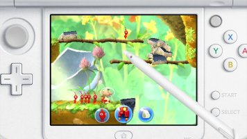 3ds_pikmin_02