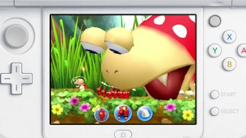 3ds_pikmin_04
