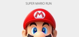 Super Mario Run スーパーマリオラン