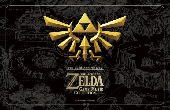Zelda30th_game_music_collection_3