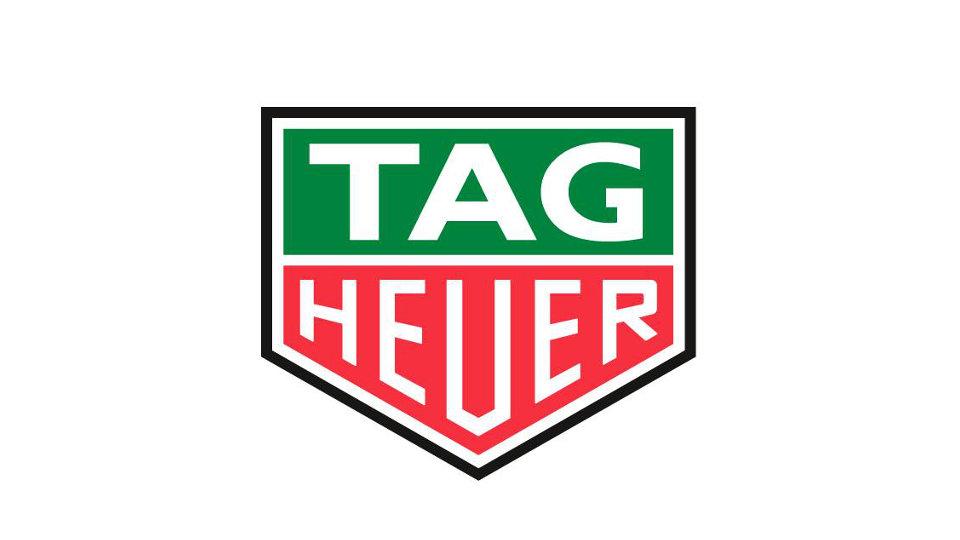 logo_tagheuer
