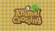 3DS『とびだせ どうぶつの森』(Animal Crossing: New Leaf)、欧米発売は2013年6月に決定