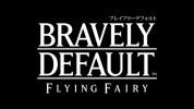 3DS『ブレイブリーデフォルト』、海外展開が正式に決定。欧米で今年後半から来年にかけてリリース