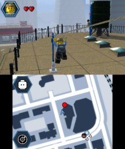 3ds_LegoCityUndercover_TheChaseBegins_ss05