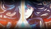 [3DS]『ファイアーエムブレム 覚醒』に新たな追加コンテンツ、子供達世代の未来を救う「異伝 絶望の未来3」10月18日配信