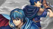 [3DS]『ファイアーエムブレム 覚醒』の無料配信コンテンツ、配信チームに『紋章の謎』が追加