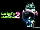 [3DS] 緑の人気者が再び主役で登場!『ルイージマンション2』 発売は2012年!