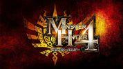 カプコン、3DS『モンスターハンター4』を2013年夏へ延期。業績予想も下方修正