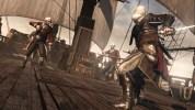 『Assassin's Creed IV: Black Flag』、ゲームプレイトレーラーが公開。特典付き限定版も判明