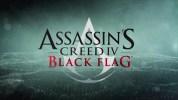 Ubisoft、『Assassin's Creed IV』ワールドプレミアトレーラー(日本語字幕版)を公開。国内でもWii Uを含む5機種で2013年発売予定
