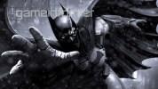 『Batman: Arkham Origins』がGame Informer最新号にて正式発表。開発はWii U版『Arkham City』担当のWB Montreal