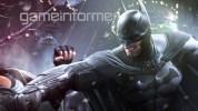 3DS/Vita『Batman: Arkham Origins Blackgate』、開発は元レトロスタジオスタッフが設立したArmature Studioが担当
