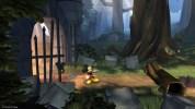 セガ、『アイラブミッキーマウス ふしぎのお城大冒険』リメイクを正式発表。表情豊かなビジュアルで名作が復活