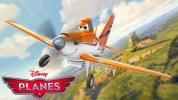 ディズニー/ピクサー映画『カーズ』のスピンオフ作品『プレーンズ』、ゲーム版が任天堂プラットフォーム(Wii、Wii U、DS、3DS)向けに独占発売