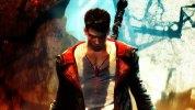 2013年第3週のUKチャート、生まれ変わった『DmC Devil May Cry』が『FIFA 13』の連続首位を阻止