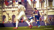 [PS3]『FIFA ストリート』収録リーグ & チームリストが公開