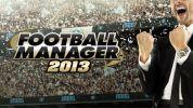 セガ、サッカークラブ経営SLG最新作『Football Manager 2013』を発表