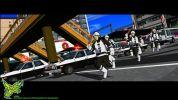 国内発売決定!! HD版『Jet Set Radio』(ジェットセットラジオ)2012年中に配信開始