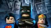 Warner Bros、Wii U版『LEGO Batman 2: DC Super Heroes』を発表。2013年春発売