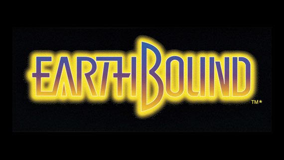 Logo_EarthBound