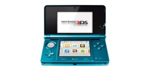 Nintendo3DS_AquaBlue