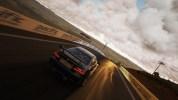 Wii U版『Project CARS』、解像度は720pであるものの素晴らしいルック&フィールを実現