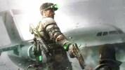 Wii U版『Splinter Cell: Blacklist』が正式に判明。タッチスクリーンなどGamePad機能を活用