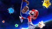 噂:任天堂、Wii U向け『3Dマリオ』最新作も開発進行中