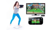Wii U『The Wonderful 101』『Wii Fit U』は「2013年夏」へ発売時期が変更