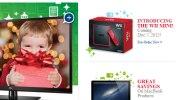 本当に発売されるのかも。海外ショッピングサイトに「Wii Mini」の製品イメージが掲載