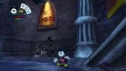 Wii U版『Epic Mickey 2』、他機種版やWii Uローンチの11月18日に間に合わない可能性