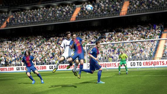 WiiU_FIFA13_ss02