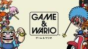 Wii U『ゲーム&ワリオ』の発売日が2013年3月28日に決定