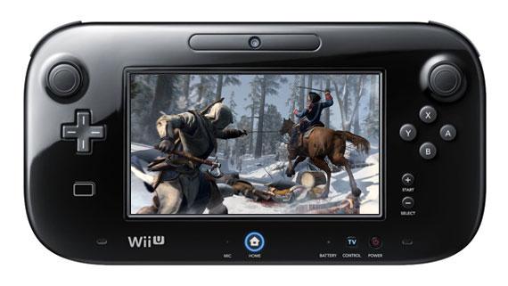WiiU_Gamepad_AssassinsCreed3