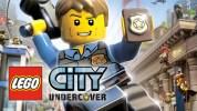 Wii U『LEGO City: Undercover』、海外レビューが到着