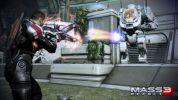 Wii U版『Mass Effect 3』の1080p対応報道は誤り。開発元が否定