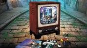 Wii/PS3/360版『Epic Mickey 2』に新たなコレクターズエディション